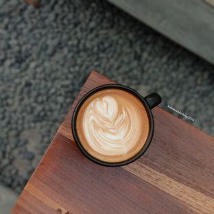 Foto - Makanan di Daily Routine Espresso Bar oleh Kuliner Addict Bandung