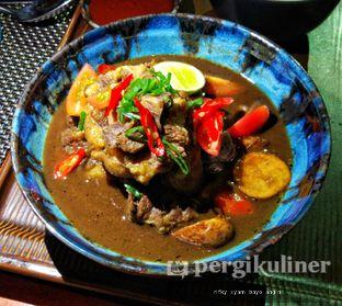 Foto 6 - Makanan di Skye oleh Rifky Syam Harahap | IG: @rifkyowi