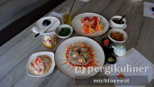 Foto 143 - Makanan di Sushi Itoph oleh Mich Love Eat