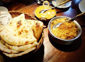Fakta Unik Tentang Makanan India yang Perlu Kamu Tahu
