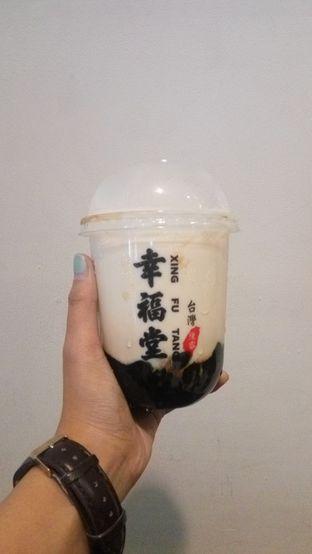 Foto - Makanan di Xing Fu Tang oleh Monica Priskilla