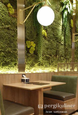 Foto 2 - Interior di Isshin oleh Ivan Setiawan