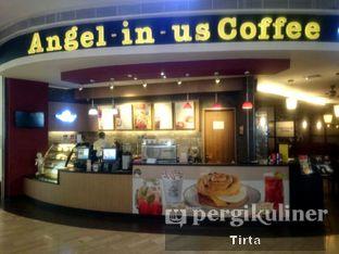 Foto 4 - Eksterior di Angel In Us Coffee oleh Tirta Lie
