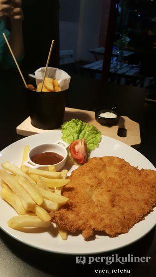 Foto 4 - Makanan di Games On Cafe oleh Marisa @marisa_stephanie