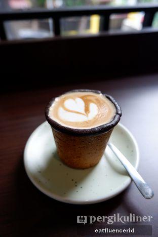 Foto 6 - Makanan di Lula Kitchen & Coffee oleh Illya Adista