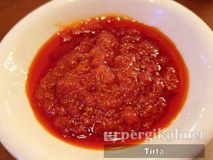 Foto 6 - Makanan di Cikang Coffee & Resto oleh Tirta Lie