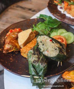 Foto review The Lake House - Pesona Alam Sedayu Hotel oleh Kintan & Revy @worthyourvisit 4