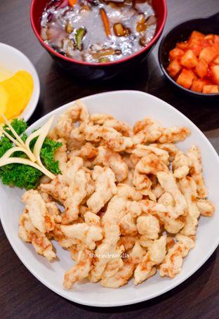 Foto 4 - Makanan di Ga Ya Sung oleh Indra Mulia