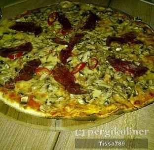 Foto 5 - Makanan di Trattoria oleh Tissa Kemala
