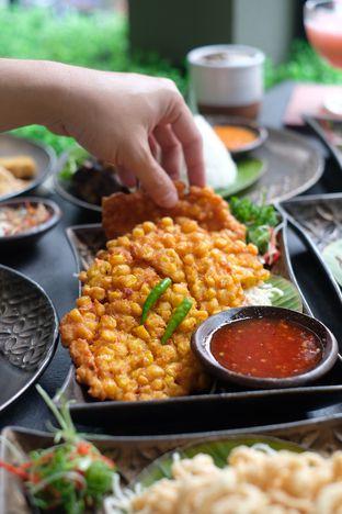 Foto 4 - Makanan di Amertha Warung Coffee oleh Nanakoot