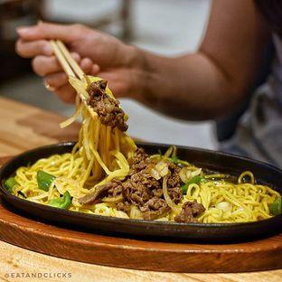 Foto - Makanan di Ichiban Sushi oleh @eatandclicks Vian & Christine