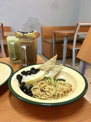 Foto 25 - Makanan di Ropang OTW oleh Prido ZH