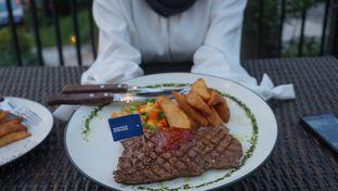 Foto 1 - Makanan di United Steaks oleh Alvan yogi