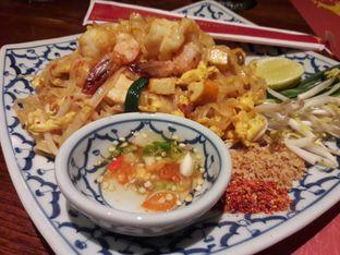 Foto 3 - Makanan di Jittlada Restaurant oleh Michael Wenadi