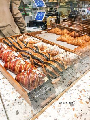 Foto 3 - Makanan di Joe & Dough oleh Sherly (IG: @sher.deal)