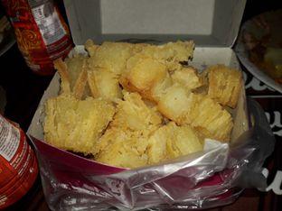 Foto - Makanan di Pohong Tata oleh Agatha Maylie
