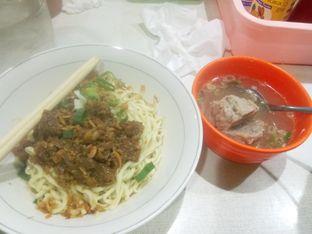 Foto 3 - Makanan di Bakso Titoti oleh RiaMa IndaTi