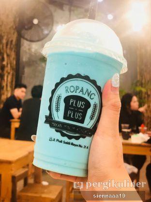 Foto 9 - Makanan(Bubble Gum) di Ropang Plus Plus oleh Sienna Paramitha