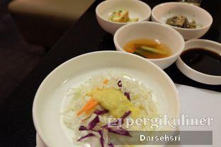 Foto 8 - Makanan di Shaboonine Restaurant oleh Darsehsri Handayani