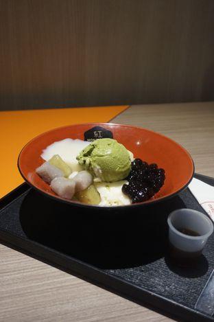 Foto 25 - Makanan di Hong Tang oleh yudistira ishak abrar