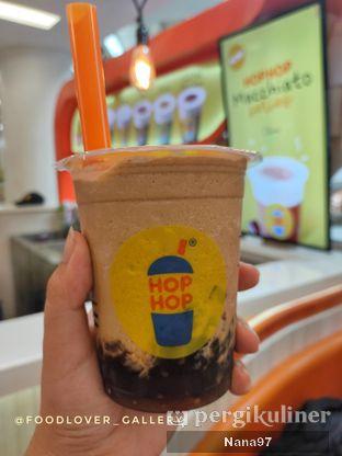 Foto 1 - Makanan di Hop Hop oleh Nana (IG: @foodlover_gallery)