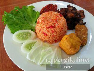Foto 1 - Makanan di Bengkel Penyet oleh Tirta Lie