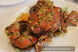 Foto 1 - Makanan di Aroma Sedap oleh Jakartarandomeats