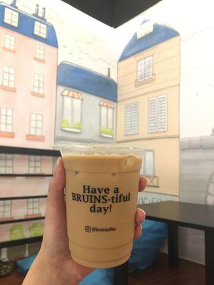 Foto 4 - Makanan di Bruins Coffee oleh Bread and Butter