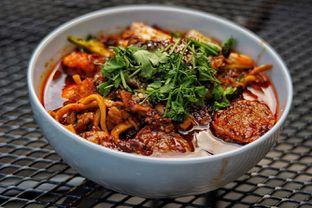 Foto - Makanan(Malatang) di Mala Bowl oleh Fadhlur Rohman