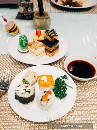 Foto 3 - Makanan di Catappa Restaurant - Hotel Grand Mercure Kemayoran oleh Fannie Huang||@fannie599