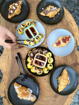 Foto review After Luncheon oleh Yohanacandra (@kulinerkapandiet) 1