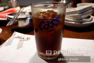 Foto review San Jung oleh Ghina Darin @gnadrn  1