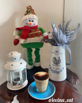 Foto 4 - Makanan di Little M Coffee oleh Levina JV (IG : @levina_eat & @levinajv)