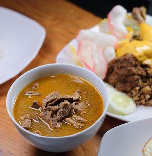 Foto 1 - Makanan di Kedai Ndoro Ayu Dewi oleh JKTFOODEAD Will & Syl