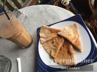 Foto 3 - Makanan di Kopi Ireng oleh Anisa Adya