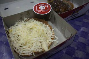 Foto 16 - Makanan di Martabak Orins oleh yudistira ishak abrar