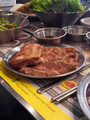 Foto 6 - Makanan di Magal Korean BBQ oleh Chris Chan