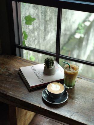 Foto 3 - Makanan di Tuang Coffee oleh Ika Nurhayati