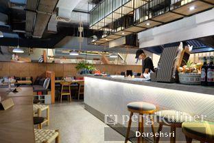 Foto 10 - Interior di Belly Bandit oleh Darsehsri Handayani