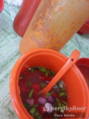 Foto 2 - Makanan di Bakmie Medan 168 Aek Eddy oleh Marisa @marisa_stephanie