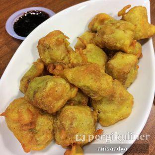 Foto review Tong Tji Tea House oleh Anisa Adya 6