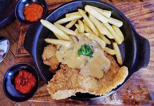 Foto 4 - Makanan di Ow My Plate oleh Mariane  Felicia