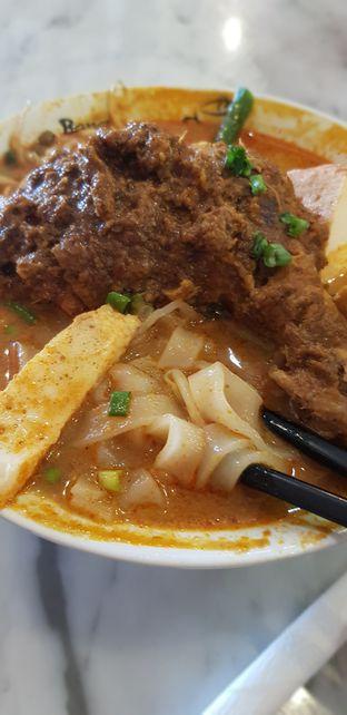Foto 3 - Makanan di Bangi Kopi oleh Meri @kamuskenyang