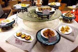 Foto 5 - Makanan di May Star oleh inggie @makandll