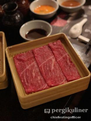 Foto 4 - Makanan di Momo Paradise oleh feedthecat