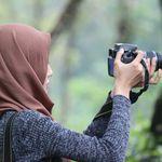 Foto Profil Isnani Nasriani