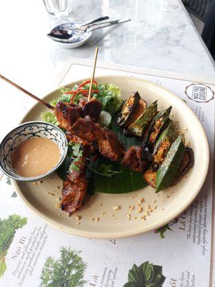 Foto 9 - Makanan di Co'm Ngon oleh Mouthgasm.jkt