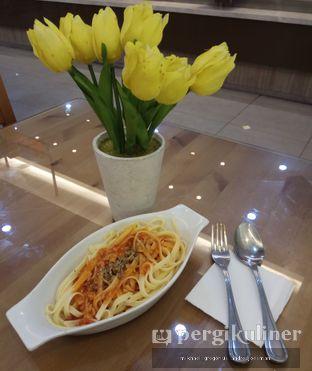 Foto 2 - Makanan di Alpukat Bistro oleh Andre Joesman