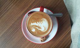 Sixtynine Coffee