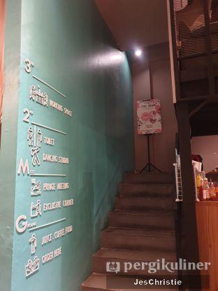 Foto 7 - Interior di Toska oleh JC Wen